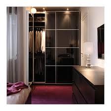 ikea pax wardrobe lighting. Pax Wardrobe Lighting. Unique Lighting Ikea Urshult Led Cabinet Provides A