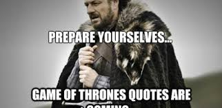 Game-of-Thrones-Quotes-Cover1-636x310.jpg