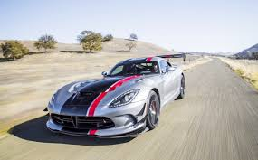 2018 dodge viper specs. contemporary specs 2018 dodge viper specs review canada for dodge viper specs