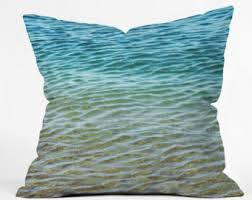 Small Picture Ocean home decor Etsy