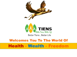 Image result for tiens