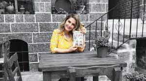 """Selahattin Demirtaş'ın 'Efsun'u okuyucuyla buluştu - """"Kendine Demokrat""""  Olmayan Haberler"""