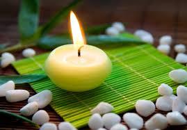 Feng Shui Health Tips