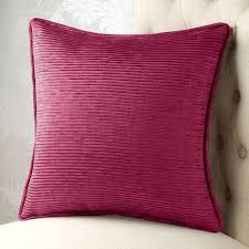 24x24 Cushion Cover