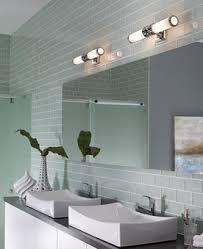 bathroom lights. Modren Bathroom Bathroom Lighting Inside Lights R