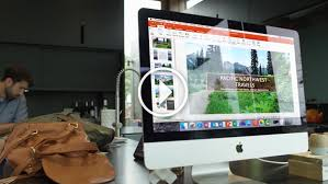 office home student 2016 for mac video of man using office software to complete tasks intuitive company office photo