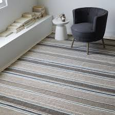 cotton dhurrie rugs uk