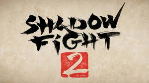 shadow fight 2 download