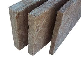 acoustic mineral wool sound absorbing infill & upright AMW sound absorbing acoustic mineral wool slabs ... Adamdwight.com