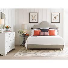 Stanley Bedroom Furniture Stanley Furniture 411 Coastal Living Retreat Breach Inlet