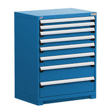 Strong Hold Cabinets Rousseau Cabinets Best Home Furniture Decoration