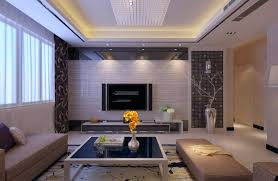 large size of living wall units for your room interior designs design ideas tv unit full