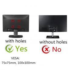 inch lcd led plasma monitor tv