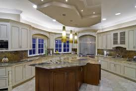 Astounding Staten Island Kitchen Cabinets Arthur Kill Rd With Wolf 6 Burner  Gas Cooktop With Griddle Pictures