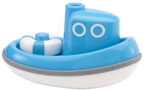 toy boats for the bathtub uk bathtub ideas