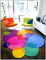 ikea rugs 5x7 medium size of living runner mats extra large rugs for