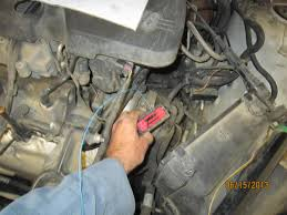 2004 chevy impala engine wiring harness 2004 image 2008 chevy impala abs problems and fix chevrolet forum chevy on 2004 chevy impala engine wiring