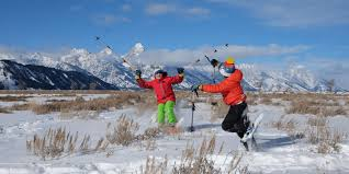 Best Winter Gear <b>for Kids</b> - Tales of a Mountain Mama
