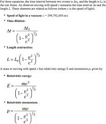 Physics 2 Formula Chart Physics Ii For Dummies Cheat Sheet Dummies