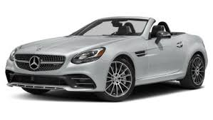 2018 jaguar roadster. exellent 2018 2018 jaguar ftype vs mercedesbenz amg slc 43 and  c 63  overview throughout jaguar roadster