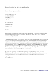 reference letter for a rent professional resume cover letter sample reference letter for a rent reference letter template word templates letter rental verification letter sample