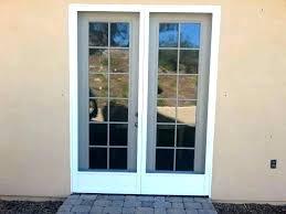 3 panel sliding patio door sliding doors s large size of sliding door s single 3 panel sliding patio door