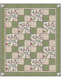 42 best Quilt patterns images on Pinterest | Kid quilts, Ceilings ... & 3 yard quilt patterns free | quilt top right click on image of quilt top to Adamdwight.com