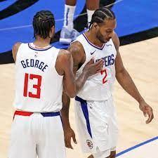 Clippers vs. Jazz picks: Free ...