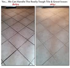 long beach carpet tile and grout cleaning