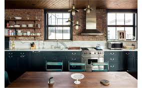 oak kitchen carcass kitchen cupboard doors kitchenette cabinets wood cabinet colors white pre made cabinets