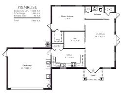 garage floor plans. Modren Garage Floor Plans Garage House Lovely Plan With Throughout E