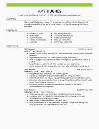My Perfect Resume Customer Service Representative Resume Sample Classy My ResumeCom