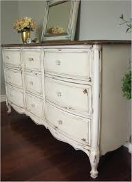 country white bedroom furniture. Country White Bedroom Furniture For French