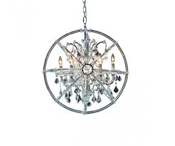 crystal ball chandelier parts table lamp shades black bobeche floor archived on lighting with post