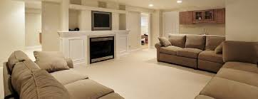 basement renovation ideas. Interesting Renovation Basement Renovation And Renovation Ideas