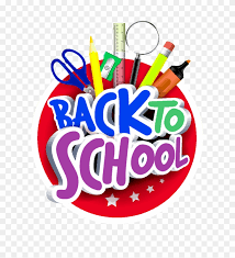 School Poster Designs Back To School Png Image Back To School Poster Design Free