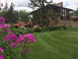 wisconsin s architectural journey 10 stops along the frank lloyd wright trail