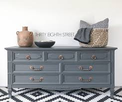 diy painting furniture ideas. Diy Ideas, Painted Dressers, Dresser Painting A Dresser, Furniture Ideas G