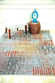 nourison expressions multicolor rug area rug area rugs area rugs red area rugs area rug expressions