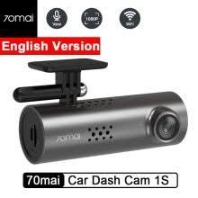 <b>Car DVR</b> - Best Car Dash Cam & Car Security Camera Online ...