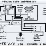 vacuum diagram of cars toyota mmc nissan for choice toyota vacuum diagram of cars toyota mmc nissan for choice toyota 3vze engine diagram