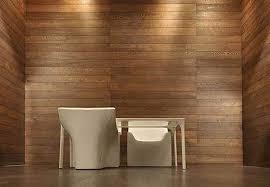 wall panelling in siliguri