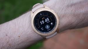Samsung Galaxy Watch review: the best smartwatch for Android users | T3
