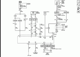 2008 chevy silverado audio wiring diagram bose system 2008 2004 chevy silverado bose wiring diagram wiring diagrams on 2008 chevy silverado audio wiring diagram
