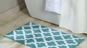 fieldcrest bath rugs luxury bath rugs incredible bathroom extraordinary inside fieldcrest luxury bath rugs shadow teal