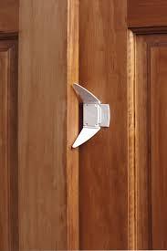 Kitchen Cabinet Door Locks Baby Household Safety Save Money Live Better Walmartca