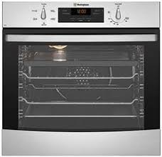 electrolux eve916ba 90cm electric oven wall ovens cooking electrolux eve916ba 90cm electric oven wall ovens cooking oven ovens electric oven and cooking
