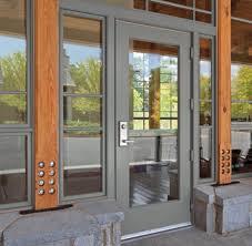 Decorating door solutions pictures : Explore By Feature & Design - Weather-Tek Windows & Doors