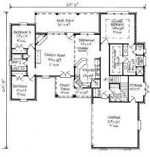 house phone plans luxury house plan 47 best house plans 2017 ideas high resolution of house