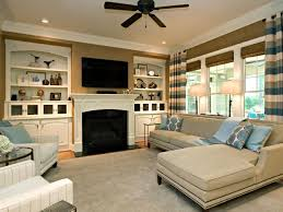 Built In Cabinets Beside Fireplace Furniture More Collections Of Diy Built In Cabinets For Familyjpeg